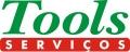 Tools Serviços e Automação Comercial