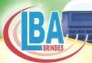 LBA Brindes