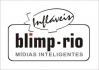 Blimp-Rio