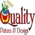 QUALITY PINTURAS E DESIGN