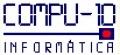 Compu-Dez Informática