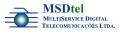 Msdtel Multiservice Digital Telecom Ltda