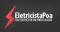 EletricistaPoa