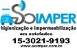 Soimper