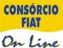 Consórcio Fiat - (31) 4141-6117