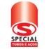 Special Tubos e Aço Ltda
