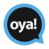 Agência Oya! Publicidade e design