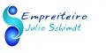 Julio Schimdt / Empreiteiro / Projetos / Orçamentista