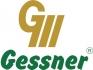 Gessner Confecções Ltda.