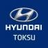 Hyundai Toksu Barbacena