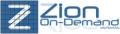 Zion On Demand