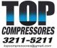 TOP COMPRESSORES
