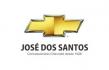 José dos Santos Barbacena