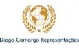 Diego Camargo Representações