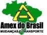 Amex do Brasil Mudanças e Transportes