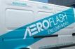 AERO FLASH SERV. DE ENCOMENDAS EXPRESSAS