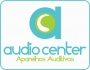 Audio Center Aparelhos Auditivos