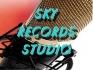 SKY RECORDS STUDIO (11) 5666-4581 - ENSAIOS GRAVAÇÕES ARTES CRÁFICAS VÍDEO PRODUÇÕES E FOTOS ARTÍSTICAS