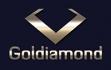 Goldiamond