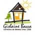 Gislaine Bacca Corretora de Imóveis Balneário Camboriú
