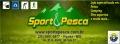 Sport & Pesca Comercial