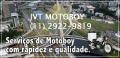 Motoboy Ermelino matarazzo (11) 2922-9819 motoboy ermelino matarazzo