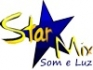 Star Mix Som e Luz