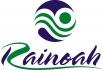 Rainoah Industria e Comercio de Produtos Eletroeletronicos Ltda - EPP