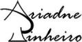 Grupo Pinheiro & Sperle Desenvolvimento Web ltda ME
