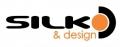 Silko Design