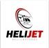Helijet Helicópteros
