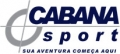 Cabana Sport