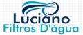 Luciano Filtros D'água