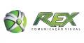 Rex Comunicação Visual