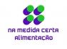 NMC - NA MEDIDA CERTA LTDA