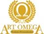 Art Omega - Camisetas Promocionais e Personalizadas