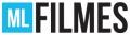 ML Filmes