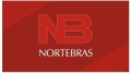 Nortebras Sondagem e Bate Estacas