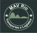 MAV Rio Transportes de Cargas