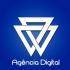 WebSyn Agência Digital