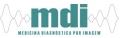 MD Imagem - Medicina Diagnóstica por Imagem