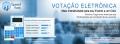 Speedvote - Votação Eletrônica para Eventos