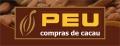 PEU COMPRAS DE CACAU