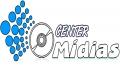 Center Midias Comércio de produtos para impressão: papel fotografico e bulk ink