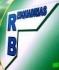 RB Esquadrias