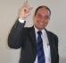 Claudio Borges Palestrante, Palestras Motivacionais, Cursos e Treinamentos