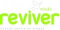 Missão Reviver - Clínica para Tratamento de Dependentes Químicos