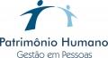 Patrimônio Humano Gestão em Pessoas Ltda