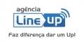 Agência Lineup Comunicação e Marketing