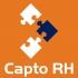 Agência de Empregos CAPTORH